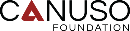 Canuso Foundation